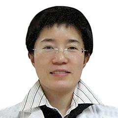 杨佳欣主任医师_北京协和医院妇科