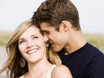 熟女最钟情哪种性爱体位