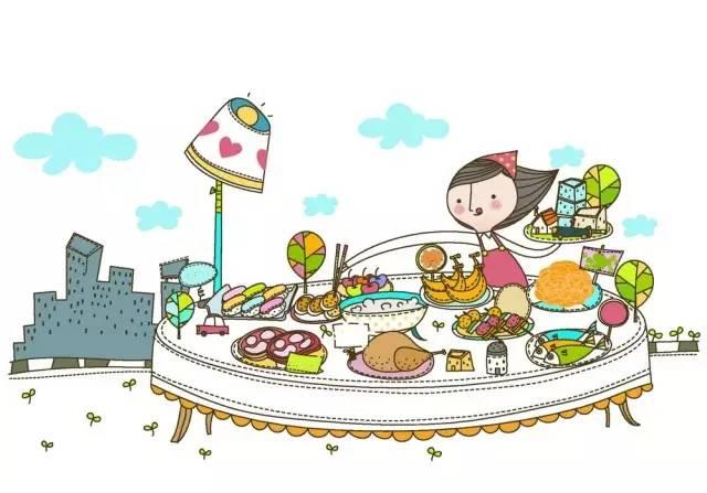 动漫 卡通 漫画 设计 矢量 矢量图 素材 头像 640_447