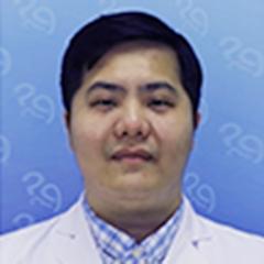 北京和睦家医院治疗肺炎专家_北京和睦家医院