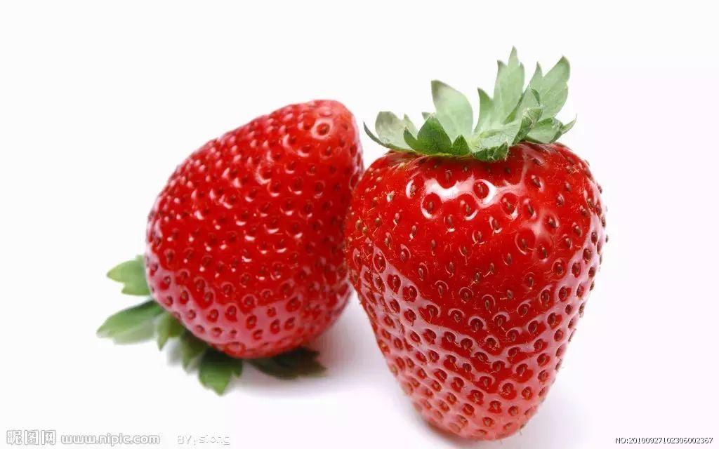胃癌患者适合吃样的蔬果?玉米面做y图片