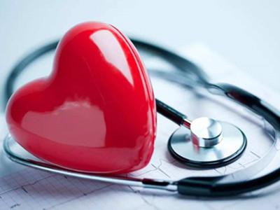 清晨血压高,心脏很脆弱