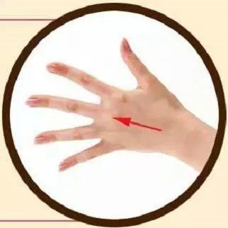 梳子的疾病,一把妙用梳走九种梳子视频车迪拜豪图片