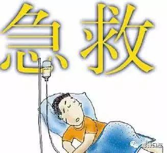 牙疼难忍吃消炎药需谨慎