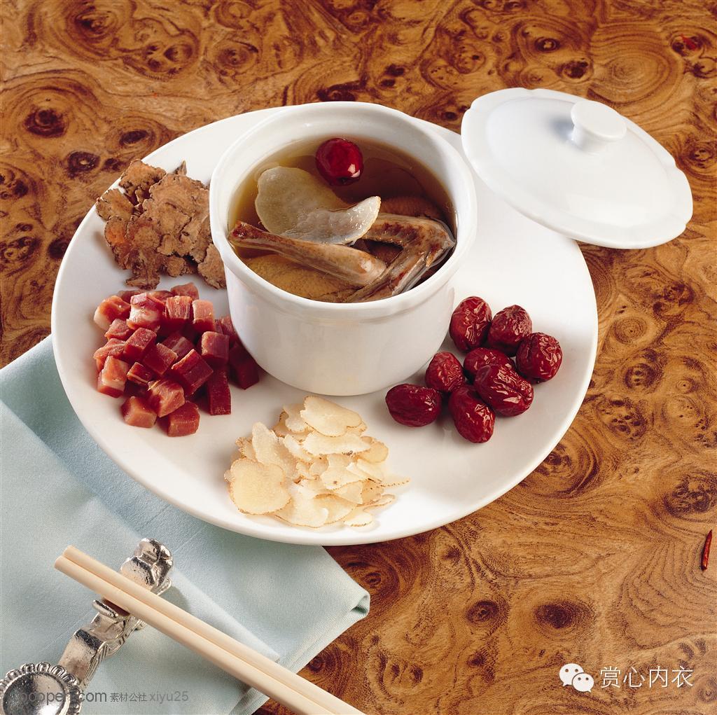 冬天如何养胃_冬季吃什么养胃暖胃?