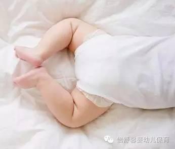 新生儿有四大敏感区域,该如何护理?