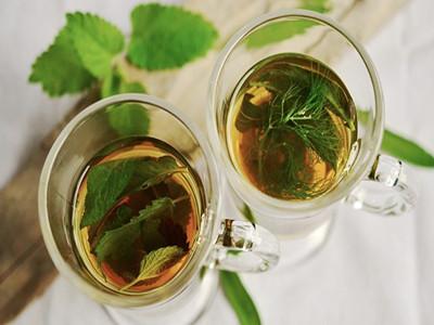 herbal-tea-1410565__340_副本.jpg