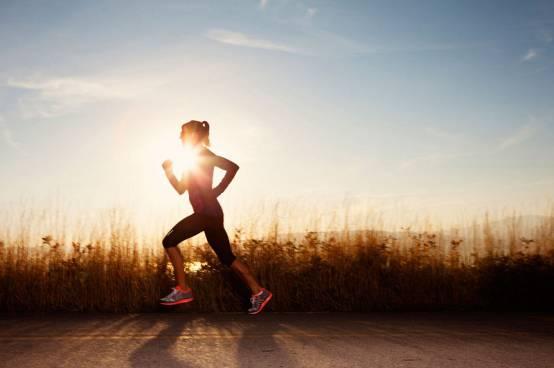 史上最完整的盆底肌锻炼攻略