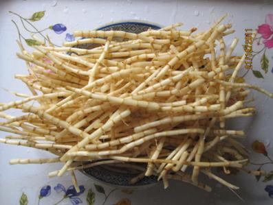 芦苇根的作用_芦根,芦根功效与作用,芦根的副作用,芦根的药用价值,芦根是什么 ...