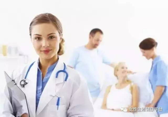 哪些情况下需要去做妇科检查?