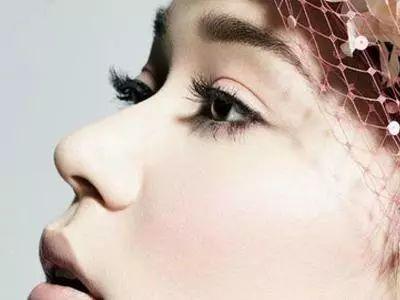 什么是鼻综合整形?