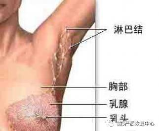 超提示 肠系膜淋巴结肿大,能说明什么