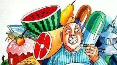 癌症病人能吃�9��9d%_癌症病人的饮食应该注意点什么?