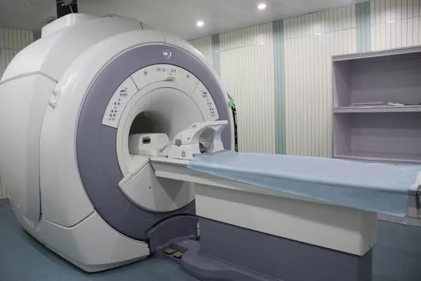 进行PET-CT检查有哪些常见问题