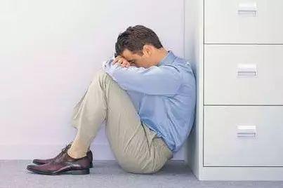 请问前列腺炎的症状是什么