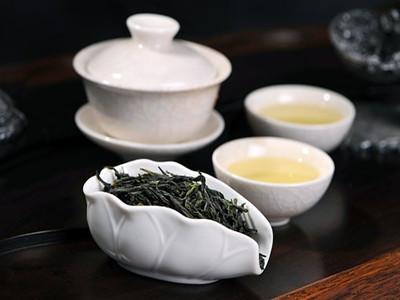 black-tea-2443938__340_副本.jpg