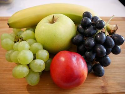 fruit-3546764__340_副本.jpg
