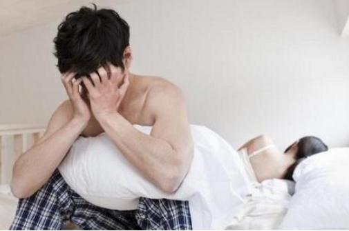 男性早泄怎么预防? 应该怎么调整心理?