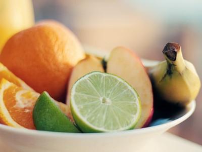 fruit-bowl-569066__340_副本.jpg