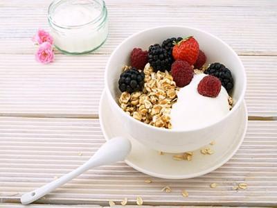 berries-1846085__340_副本.jpg