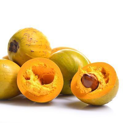 蛋黄果专用有机肥→买它