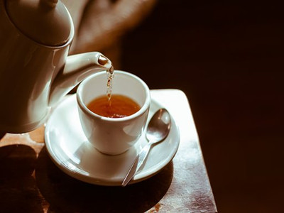 green-tea-2356764__340_副本.jpg