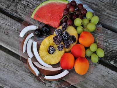 fruit-3508096__340_副本.jpg