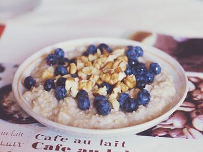 breakfast-1580328__340_副本.jpg