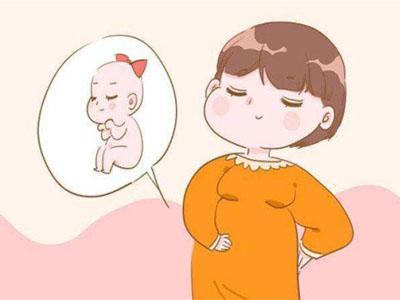 怀孕的时候长了白癜风怎么办