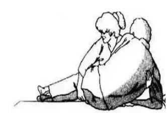 偏瘫康复训练注意事项及常用训练方法!