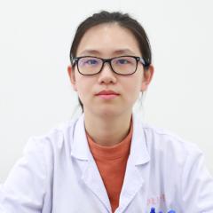 武汉市第一医院皮肤科_武汉市第一医院皮肤科