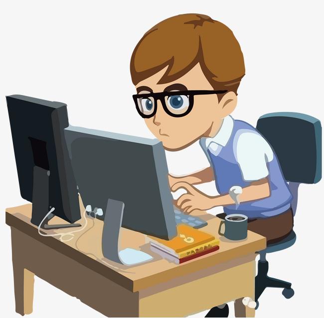 1、上网看电视可以多长时间 羊癫疯疾病患者,长时间上网看电视,会造成患者突发意识不清,双眼呆目,然后肢体会出现抽搐严重会出?#20013;?#20415;失禁,尤其是许多小孩经常玩游戏,对羊癫疯治疗是会受到一定损害的。患者网上看电视,最好是不要超过三个小时,一到两个小时最好,眼睛距离荧光屏太近,会使大脑造成高度紧张,视觉刺激会随着脑部血流异常,从而诱发羊癫疯。