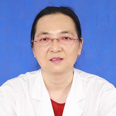海南省第三人民医院治疗新生儿肺炎专家_海南