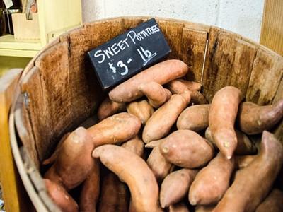 farmers-market-912635__340_副本.jpg