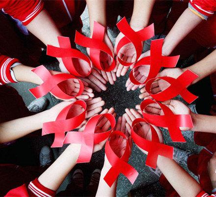 艾滋病母婴阻断常见问题汇总