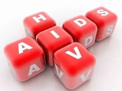 不容忽视的大学生艾滋病性病流行现状  第2张