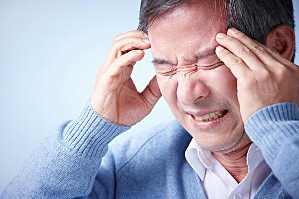 偏头痛的症状及治疗_头痛的原因和治疗方法有哪些?-有来医生