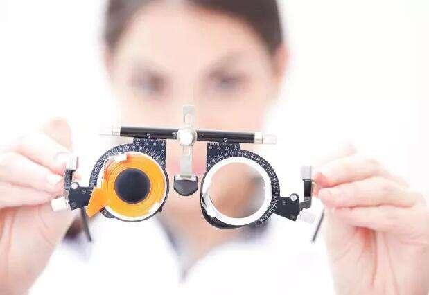 广州做近视眼手术_近视眼手术有没有后遗症?-有来医生