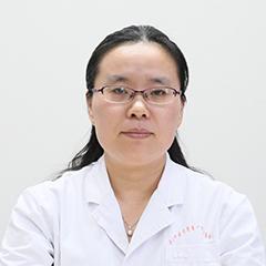 中医治疗儿童哮喘_儿童哮喘的最佳治疗方法-有来医生