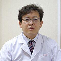中晚期胃癌手術后復查什么項目