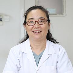 宫颈癌应该怎么检查?