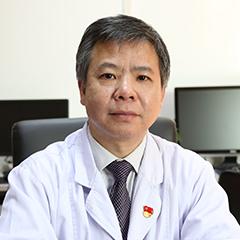 胆囊癌晚期的生存率及症状
