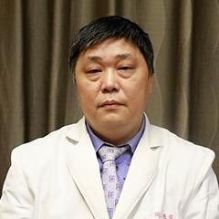 面肌痉挛的鉴别诊断方法有哪些