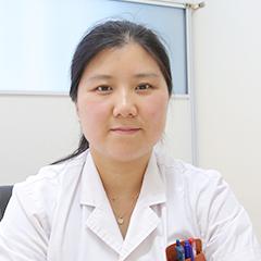 妇科真人上环手术视频_妇产科门诊手术怎么做 妇产科最常见的门诊手术有哪些_有来医生