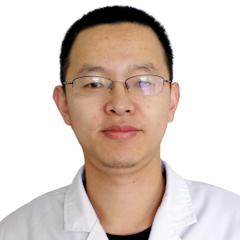 什么是韩式双眼皮手术