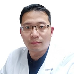 甲状腺癌做了射频消融怎么办