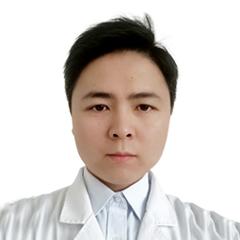 良性脑瘤开颅手术怎么做
