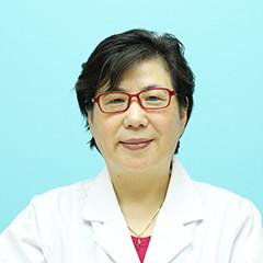 王翠玲医生解答:11周岁男孩生殖发育多大正常